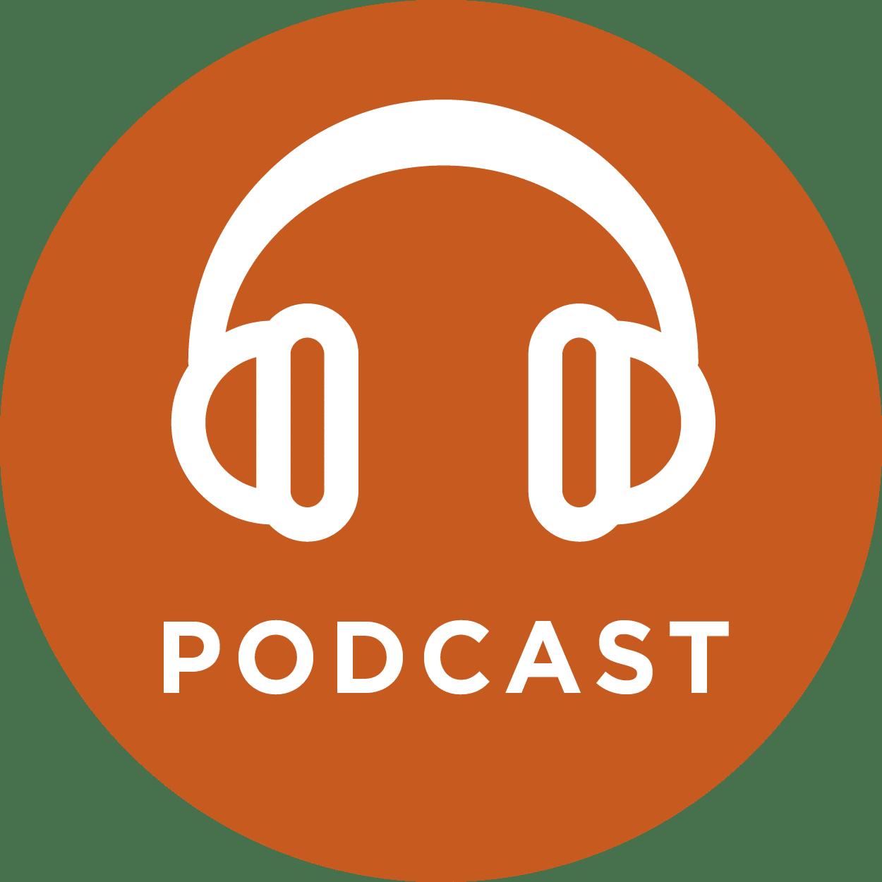 Podcast adavasymt